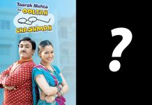 Can You Guess, Which Bollywood Star Has Visited Taarak Mehta Ka Ooltah Chashmah For 6 Times?