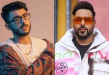 CarryMinati Wins Top YouTube Creator Of 2020, Badshah's Genda Phool Becomes Top Music Video