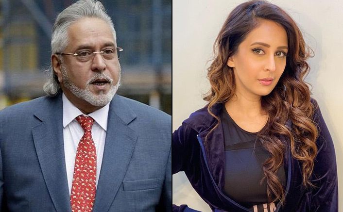 Chahatt Khanna on producing series on Vijay Mallya's life