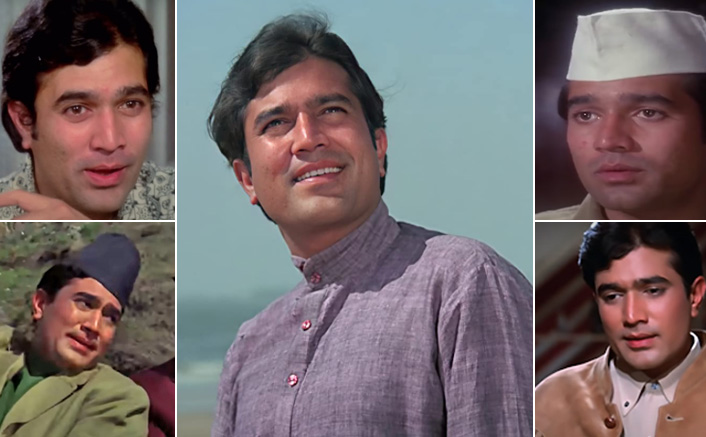 Check Out These Evergreen Dialogues Of Indian Cinema's First Superstar – Rajesh Khanna