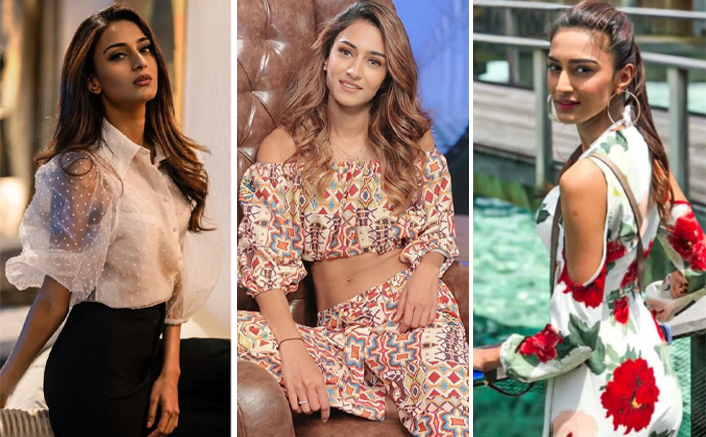 Christmas 2020: 5 Erica Fernandes Outfits That Are Easily Accessible For This Festive Season!