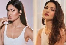 Christmas Presents Ideas - BFF Edition: Beauty & Skincare Products From Bollywood Actresses Makeup & Skincare Range