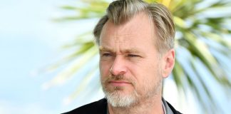 Christopher Nolan: India is a wonderful place to be in and engage with filmmaking