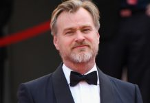 Christopher Nolan Movies To Turn Into Games? Here's What Tenet's Director Has To Say!