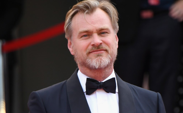 Christopher Nolan To Turn His Films Into Video Games?
