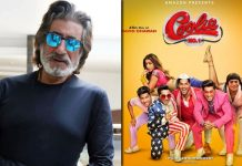 Coolie No 1: Shakti Kapoor Reveals Why He Is Not The Part Of Varun Dhawan & Sara Ali Khan's Film