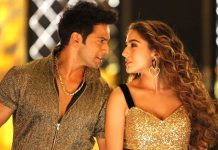 Coolie No 1: HD Print Of The Varun Dhawan & Sara Ali Khan Starrer Leaked Online By Tamil Rockers