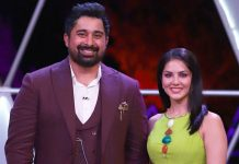 Splitsvilla: Auditions Of Sunny Leone & Rannvijay Singha's Show Goes Virtual