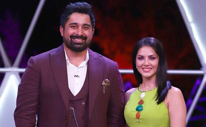 Splitsvilla: Auditions Of Sunny Leone & Rannvijay Singh's Show Goes Virtual