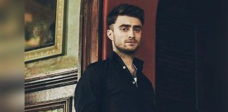 Daniel Radcliffe Reveals The Reason Behind His Absence From Social Media, Find Out