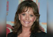 "Gilligan's Island Fame Dawn Wells AKA Mary Ann Passes Away At 82; ""Died Peacefully,"" Says Representative"