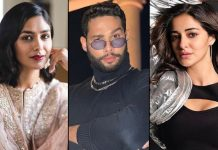 Debutants of 2019 who left an impression with their big Bollywood debuts