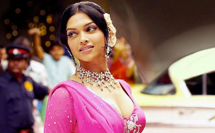 Deepika Padukone Reveals How Facing Criticism For Om Shanti Om Affected Her