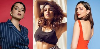 Deepika Padukone To Samantha Akkineni - New Luxury Bags Our B'wood Divas Are Obsessing Over; Check Out