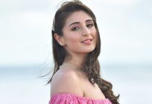 Dhvani Bhanushali: 'I will definitely try my hand at acting'