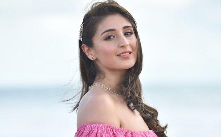 Dhvani Bhanushali: 'I will definitely try my hand at acting'