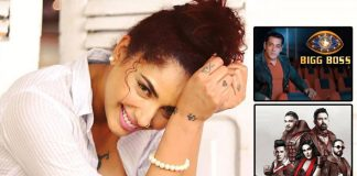 """Diandra Soares Says Roadies Is Better Than Bigg Boss 14: """"It Has Much Higher Trp Also"""""""