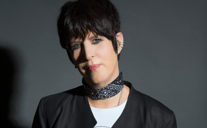 Diane Warren on roping in singers for her album: It was like casting in a film