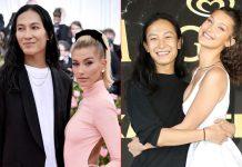 Diet Prada Exposes Bella Hadid, Hailey Bieber's Fashion Designer Friend Alexander Wang; Deets Inside