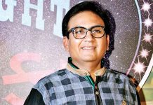 Taarak Mehta Ka Ooltah Chashmah Fame Dilip Joshi Would Love To Change This One Thing From Past
