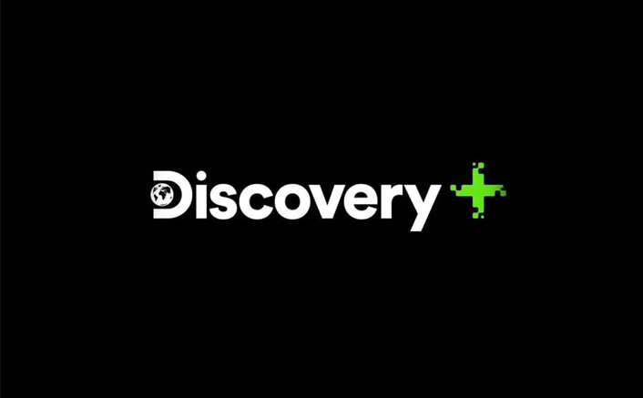 Discovery Plus Aims High In Streaming Services Market