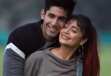 Divya Agarwal Postpones Her Marriage Plans With Varun Sood, Reveals When She'll Be Tying The Knot