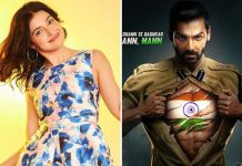 Divya Khosla Kumar: Satyameva Jayate 2 star John Abraham is 'a giving co-actor'