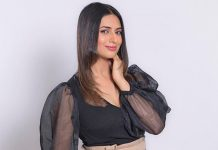 Divyanka Tripathi to host 'Crime Patrol Satark: Women Against Crime'