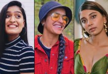 Dolly Singh To Ruhee Dosani - 5 Female Instagrammers You Need To Follow RN Because Their Content Is Beyond This World