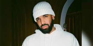 Drake Launches A Scented Candle That 'Actually Smells Like Drake'