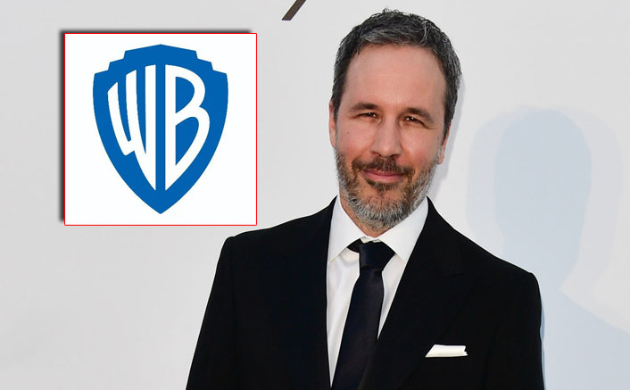 Dune Director Denis Villeneuve Slams HBO Max Deal