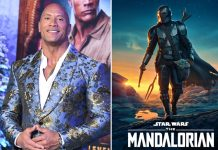 Mandalorian 3: Dwayne Johnson Wants To Board A Flight To The Galaxy Far, Far Away – Reports