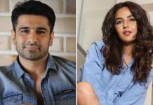 Bigg Boss 14: Eijaz Khan Says He Was Molested As A Child; Jasmin Bhasin Once Tried To Commit Suicide