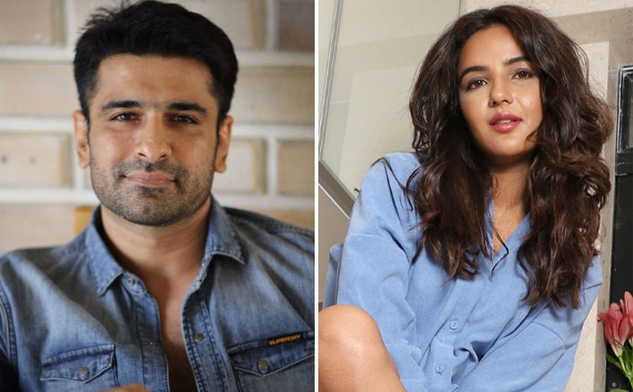 Eijaz Khan Was Molested As A Child, Jasmin Bhasin Tried To Commit Suicide