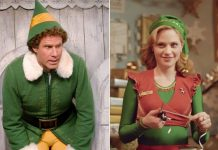 Elf Reunion: Will Ferrell, Zooey Deschanel & Other Cast Of The Film Come Together For A Virtual Table Read