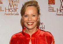 Emmy-Nominated Actress Abby Dalton Passes Away At 88