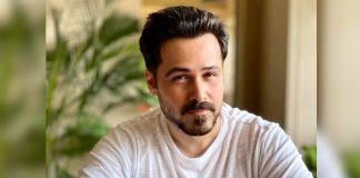 "Emraan Hashmi On His Serial Kisser Tag: ""We Are All Victims Of A Perception"""
