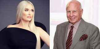 Real Housewives Fame Erika Jayne & Her Hubby Thomas Girardi Sued For Faking Divorce & Steal Money From Plane Crash Victims