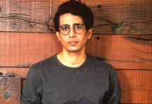 """Exclusive! Gulshan Devaiah On The Most Surprising Thing Happened In Love: """"Didn't Think I'd Get Divorced"""""""