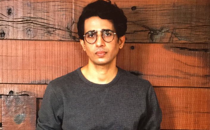 Gulshan Devaiah, Saiyami Kher Reveal The Most Surprising Thing Happened To Them In Love