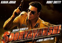 Exclusive - Is Akshay Kumar's Sooryavanshi indeed arriving in theatres on Republic Day weekend?