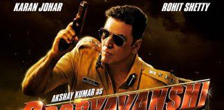 Exclusive - Is Akshay Kumar's Sooryavanshi indeed arriving in theatres on Republic Day weekend?