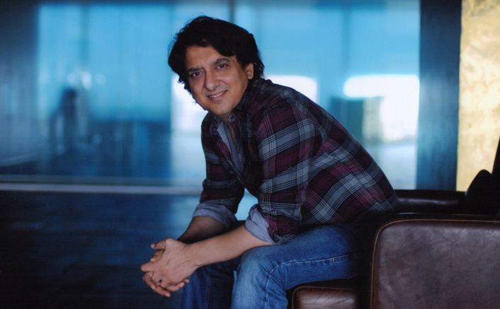 Sajid Nadiadwala Is Re-Elected As President Of Indian Film & TV Producers Council, Read Deets