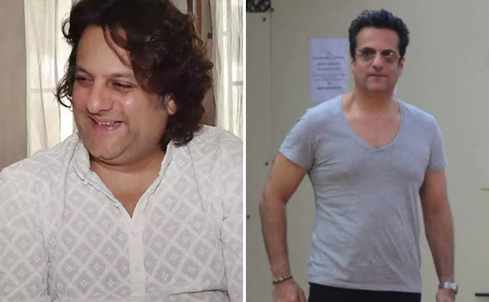 Fardeen Khan Reveals The Reason Behind His Drastic Weight Loss Transformation