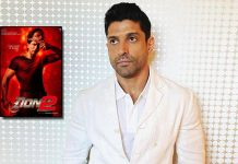 Farhan Akhtar celebrates 9 years of 'Don 2', fans want 'Don 3'