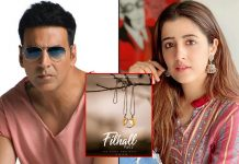 Filhall 2 Starring Akshay Kumar & Nupur Sanon Go On Floors
