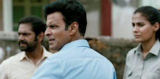The Family Man 2 Exclusive: This Is The Real Reason Behind A Delay In The Release Of Manoj Bajpayee's Show?