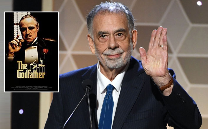 Francis Ford Coppola's Heartbreaking Statment On The Godfather Franchise's Future