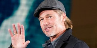 From A Yacht To Mansions & More, Here's How Brad Pitt Has Spent His Money