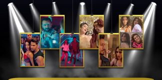 From Akshay Kumar's Burjkhalifa To Saif Ali Khan's Ole Ole – Vote For The Best Dance Track